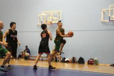 Terrence scoring