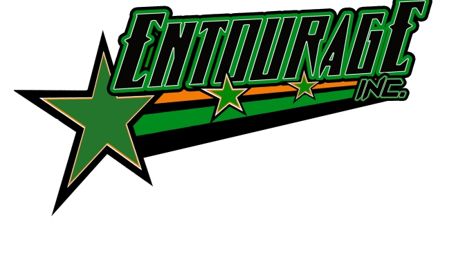 7 Years in the making: ENTOURAGE BBALL unveils new Logos