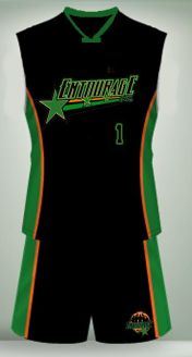 Uniform Design