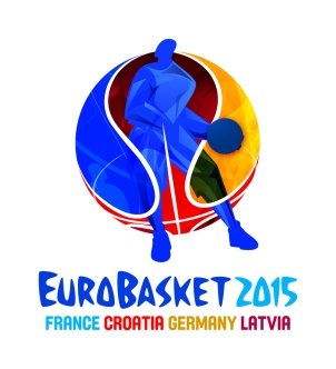EuroBasket_tournament_logo