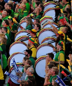 Lithuania_national_basketball_team_fans