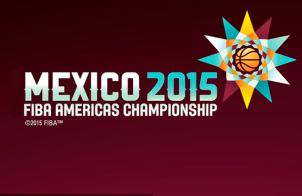LogoFIBAAmericas1