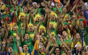 turkey-france-lithuania-basketball-worlds-2010-9-1-16-30-15