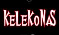 Kelekonas logo