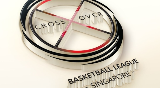 Back on track: Crossover League (SE2) kicks off August 6