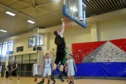 alex-high-up
