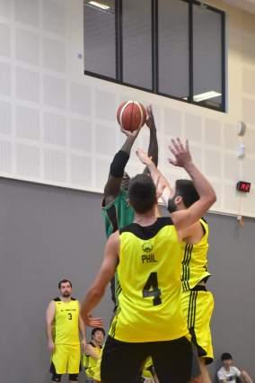 contested-jumper.jpg.jpg