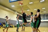 Javier strong to the hoop.jpg