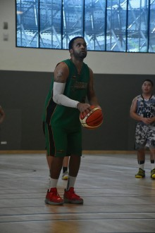jerel-freethrows.jpg.jpg