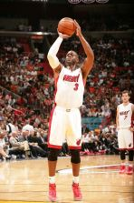 nba-kicks-2015-10-28-dwyane-wade-li-ning-way-of-wade-4-lucky-13-2