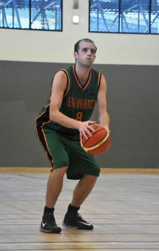 séb-in-the-2013-entouragebball-uni.jpg.jpg