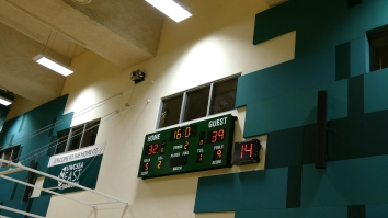 Close second quarter